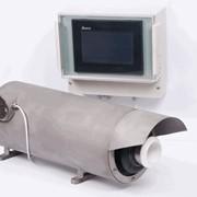 Плотномер МАД-4 для непрерывного измерения плотности пульпы фото