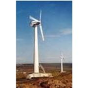 Ветрогенератор Antaris фото