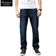 Мужские кальсоны джинсовые 40877752139 фото