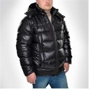 Куртки зимние, низкие цены, купить Украина фото