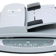 Сканер А4 HP ScanJet 5590 c ADF (L1910A) фото