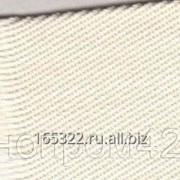 Ткань хлориновая артикул (ацетоновая тряпка) от 1м2, Для фильтрации агрессивных сред, отправка по РФ фото