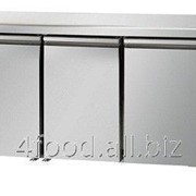 Стол холодильный DGD TF04MIDGN фото