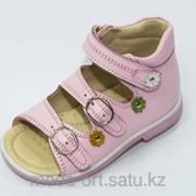Детский интернет магазин обуви 051 17 фото