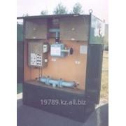 Установка осушки воздуха типа ОВ фото