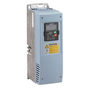 Преобразователь частоты Vacon Vacon NXL 2,2 кВт 3-ф/380 NXL00055C2H1SSV фото