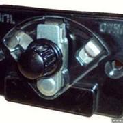 Накладка НКР-3 фото