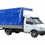 Доставка грузов, доставка груза фото