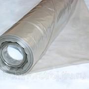Пленка техническая 120 мкм (рукав 1,5 м) ТУ фото