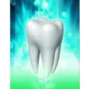 Консультации челюстно-лицевого хирурга фото