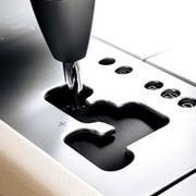 Масла для автоматических коробок передач фото