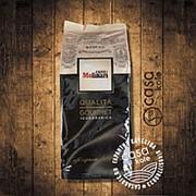 Кофе Molinari Gourmet 100% Arabica (Молинари Гурме 100% Арабика) в зернах 1кг фото
