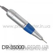 Сменная ручка для фрезера на 35 тыс. об. фото
