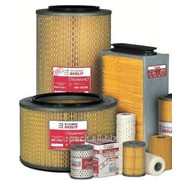 Фильтр XD-40 для вакуумного упаковщика фото