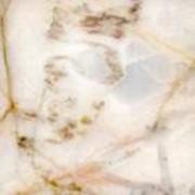 Мрамор белый фото