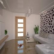 Дизайн интерьеров,Мебель и интерьер , Дизайн интерьеров, Дизайн квартир и домов , Декорирование стен фото