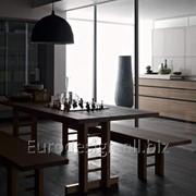 Современная кухня Mesons Artematica фото
