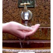 Обслуживание систем газо, тепло, водоснабжения фото