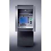Банкоматы ProCash 8050 фото