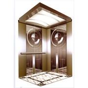 Лифты специальные фото