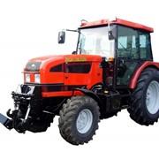 Трактор Беларус-921 фото