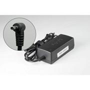 Блок питания(зарядное, адаптер) для ультрабука ASUS Ultrabook UX21 UX31 UX31K UX31E Series (2.35x0.7mm Super Slim) 45W TOP-LT10 фото