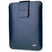 Чехол для планшета LCCL 03 GX10 Sox фото