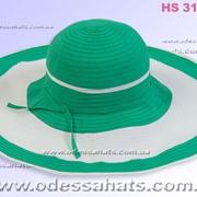Летние шляпы HatSide 2013 модель 3116 фото