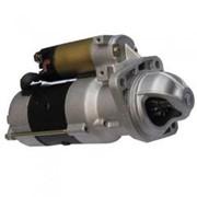 Стартер M93R3015SE для фронтального погрузчика XCMG фото