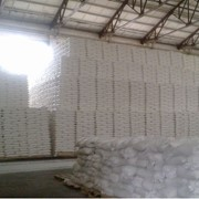 Продам сахар оптом от производителя.Минимальная партия от 500 т. в месяц.Условия оплаты по факту поставки,стоимость за кг.- 7.80 фото