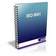 Построение систем менеджмента качества ISO 9001 фото