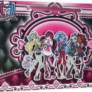 Подарочный пакет Куклы Monster High фото