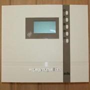 Пульт управления eos econ d2 фото
