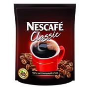 Кофе Nescafe Classic 12x75gr PC фото