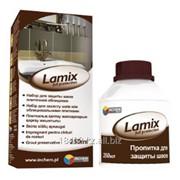 Препарат полная защита Lamix фото
