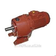 Мотор-редуктор 1МЦ2С-100-71/4.0х1500 фото
