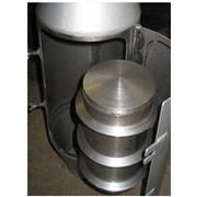 Магнитный сепаратор фото