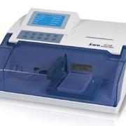 Автоматический промыватель микропланшет фото