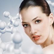Косметология в клинике DentPark фото
