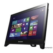 Моноблок Lenovo C260 57-330941 Black фото