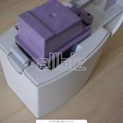 МФУ A4 Samsung SCX-4833FR фото