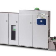 Xerox 495 Continuous Feed фото