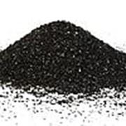 Антрацит ПуроКарбон (PuroCarbon)
