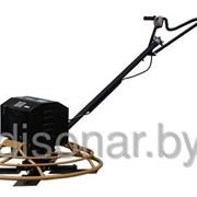 Затирочная машина электрическая TSS DMD900 фото