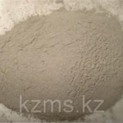 Порошок олова ПО2 фото