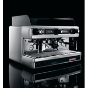 Установка кофемашин (профессиональных и бытовых) фото
