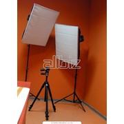Профессиональное фотооборудование фото