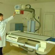 Рентген - диагностика фото
