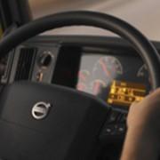Обучение водителей фото