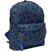 Городской рюкзак Bagland Молодежный (дизайн) 00533664 7 фото